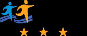logo_european_atlethics