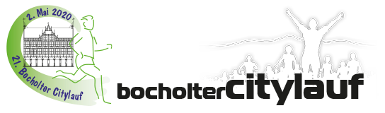Bocholter Citylauf